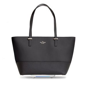 Kate Spade, authentic, Tote